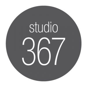 Studio 367 Tamworth logo