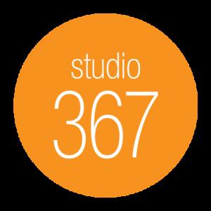 Studio 367 Tamworth logo