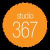 Studio367