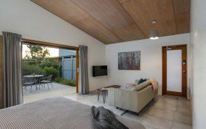 Studio 367 - unique accommodation Tamworth
