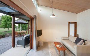 Studio 1 - Matisse