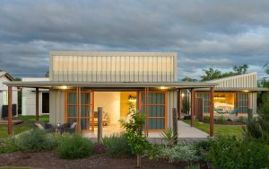 Studio 367 Tamworth accommodation