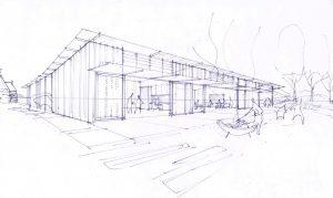 Craig Stevens Design